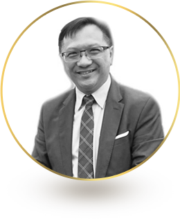 dr anthony ching