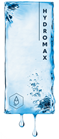 reviv hydromax