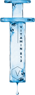 reviv vitamin b12