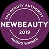 new beauty 2019